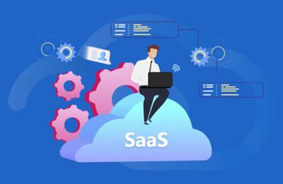SaaS Integration: What is SaaS Integration and Why Do You Need It?