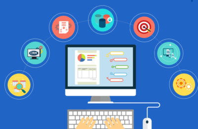 7 Things to Keep in Mind for Successful CRM Implementation