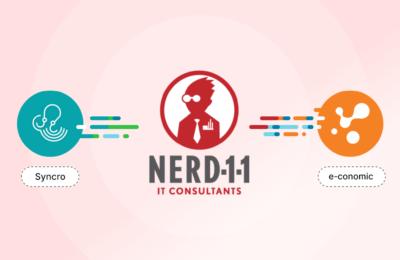 How Cloudify Helped Nerd 911