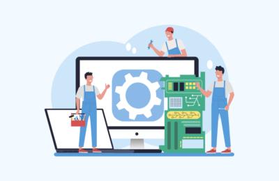 How Cloudify Helped GladTeknik Send Data from Jotform to Trello